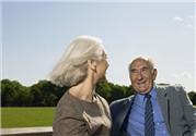长寿的人有什么特征 长寿人的共同特征