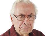 预防老花眼的方法 怎么样可以预防老花眼