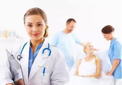 孕前检查项目有哪些?孕前检查什么时候合适