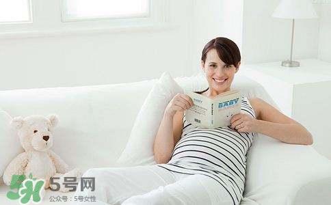 备孕成功经验分享 备孕成功怀孕心得