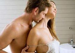 怎么让男朋友很爽?怎么让男朋友硬的难受