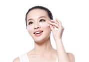如何防止眼部衰老 如何延缓眼部衰老