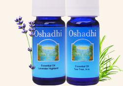 oshadhi精油怎么样?oshadhi精油好用吗?