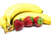 香蕉治疗便秘吗 香蕉怎么吃治便秘