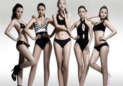 女人身材好的标准 女人身材好有多重要