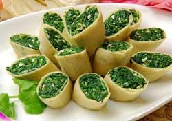 脑梗塞能吃荠菜吗?脑梗塞能吃荠菜水饺吗?