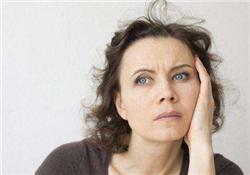 女人更年期年龄是多大?女人更年期是多少岁?
