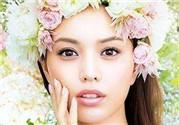 日本护肤品哪个牌子好 日本的护肤品什么品牌好