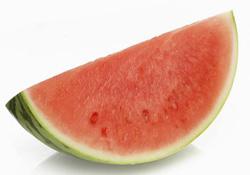感冒能不能吃西瓜?感冒期间吃西瓜好吗?
