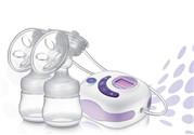 吸奶器手动好还是电动好 电动手动吸奶器哪个好