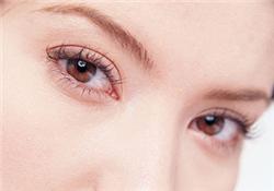 双眼皮手术价格表 双眼皮手术多少钱