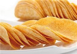 薯片吃了会胖吗?薯片吃多了有危害吗?