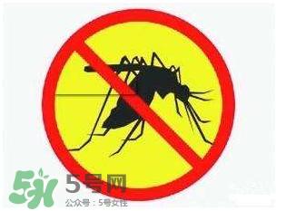 什么防蚊效果好?婴儿用什么防蚊?