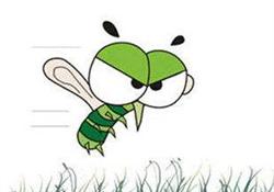蚊虫叮咬会传播艾滋病吗?蚊虫会传染乙肝吗?