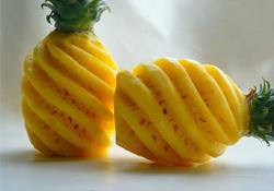 菠萝怎么吃可以减肥?只吃菠萝能减肥吗?