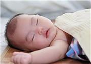试管婴儿移植后注意事项 试管婴儿移植后注意事项有哪些