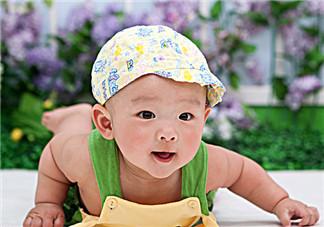 宝宝热伤风流鼻涕怎么办 宝宝热伤风怎么办