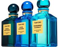 tom ford香水哪款好闻?tf香水为什么那么贵?