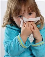 为什么总是感冒?总是感冒怎么回事?