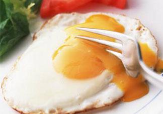 长水痘可以吃鸡蛋吗?得水痘能吃鸡蛋吗?