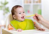 宝宝营养品有什么牌子 盘点全网妈妈最爱的宝宝单品