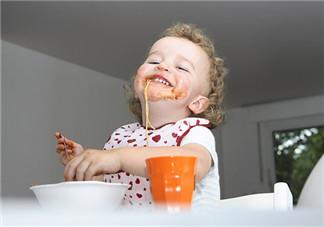 宝宝食欲不振的原因 宝宝食欲不振怎么办