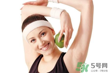 针灸可以治疗风湿吗??针灸治风湿性关节炎效果好吗??