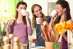 月经提前吃什么药调理?月经提前吃什么食物调理?
