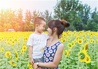 甲减对胎儿影响有多大 甲减对宝宝有什么影响