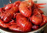小孩能吃小龙虾吗?小朋友能吃小龙虾吗?