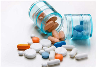 避孕药的危害 避孕药的副作用