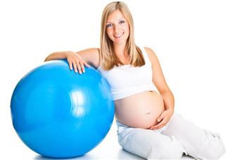 孕期缺锌怎么补?孕期缺锌对胎儿的影响
