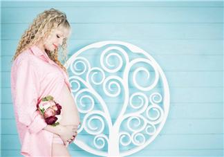 保胎无忧胶囊对胎儿有影响吗?保胎无忧胶囊吃多久?
