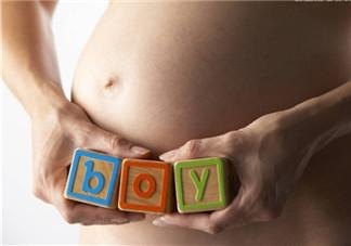 孕前叶酸什么时候吃好 孕前叶酸怎么吃