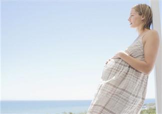 妊娠糖尿病对胎儿有什么影响 妊娠糖尿病有什么影响