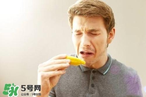 口腔异味是怎么回事?口腔异味怎么清除?