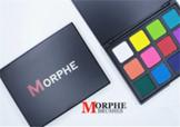 morphe眼影多少钱?morphe眼影价格