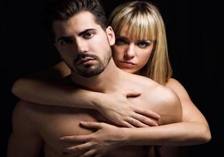 孕期为什么性欲更强?孕期自慰注意事项