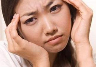 长斑是什么原因引起的?祛斑效果最好的方法