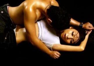 男人的精子对女人有啥好处?吃精液会不会怀孕?