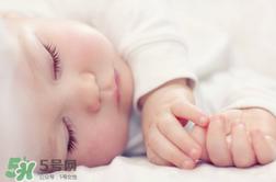保胎的孩子会聪明吗