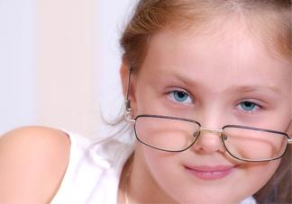 得了红眼病需要注意什么?红眼病患者的注意事项