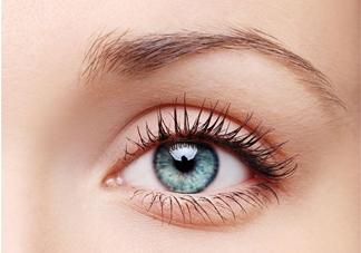 红眼病可以吃什么?红眼病要吃什么好?