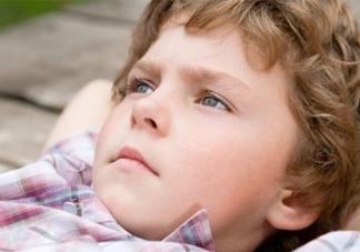 得了红眼病怎么办?红眼病怎么治疗最快?