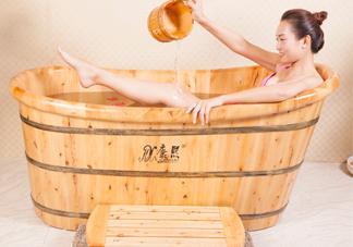 皮肤过敏可以洗澡吗?洗澡会加重皮肤过敏吗?
