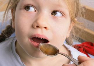 红眼病传染期为多少天?红眼病通过什么传染?
