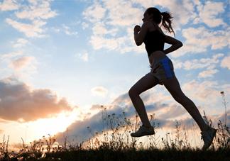 皮肤过敏可以运动吗?皮肤过敏还能健身吗?