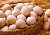 皮肤过敏可以吃鸡蛋吗?皮肤过敏能不能吃鸡蛋?