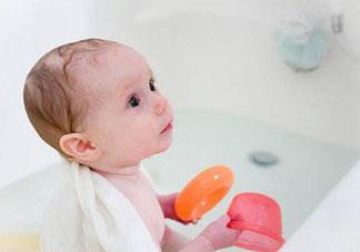 得了手足口病可以洗澡吗?感染手足口病能洗澡吗?
