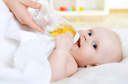 宝宝感冒咳嗽怎么办?宝宝咳嗽有痰怎么回事?